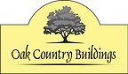 Oak County Buildings Logo