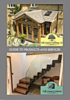 Guide to Products and Services.png