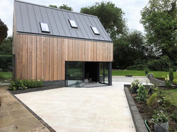 Contemporary SIPS Extension