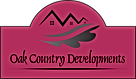 Oak Country Developments Logo