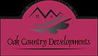 Oak Country Developments Logo