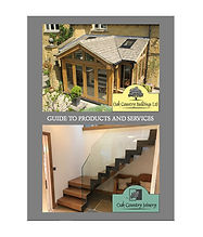 Joinery Brochure Front Page Image.jpg
