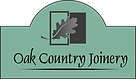 Oak Country Joinery logo