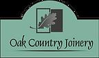 Oak Country Joinery logo