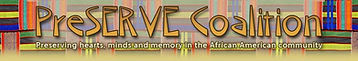 PreSERVE Logo.jpg