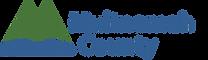 multnomah_county_logo_300_4.png