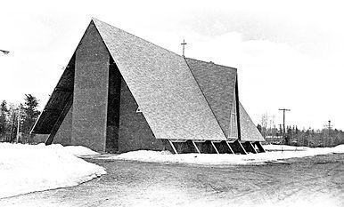 church historical.jpg