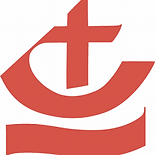Canadian_Council_of_Churches_logo.png