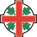 Logo crest.jpg
