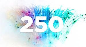 250.jpeg