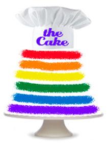 Cake-150.jpg