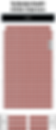 seat chart - solid - white.png