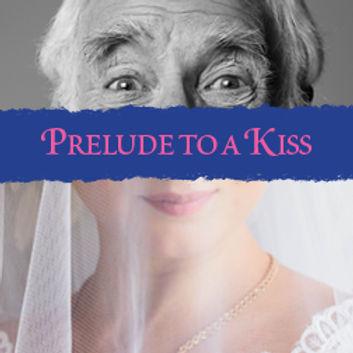 kiss2d.lr.jpg