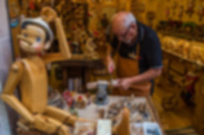 Pinocchio+Workshop.jpg