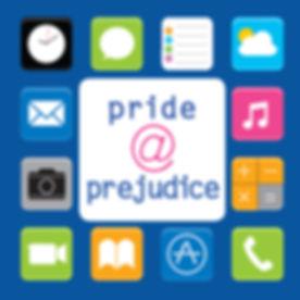 pride2.lr.jpg