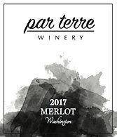 Merlot2017_Front.jpg