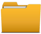 folder icon alpha.png