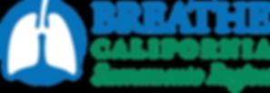 8394057-logo.png
