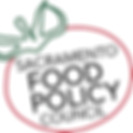 food policy logo.png