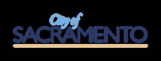 sacramento logo transparent.png