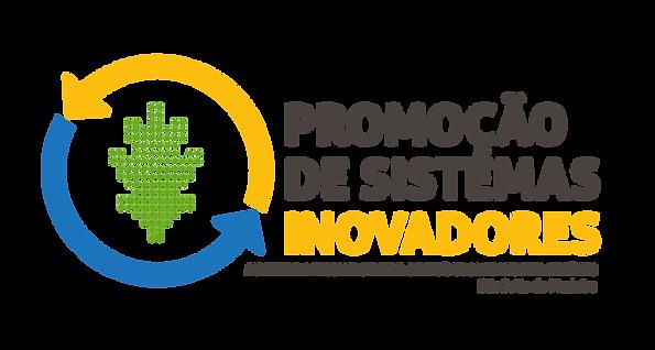 PROMOCAO_SISTEMAS_INOVADORES_LOGO-01.png