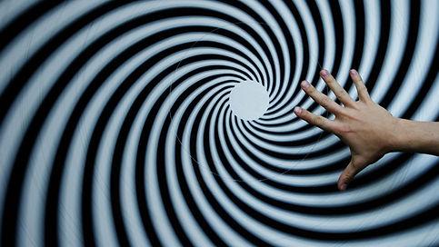 hypnose_thumbnail.jpg