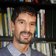 Michele Giavini.jpg