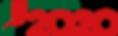 Logo_Portugal_2020_final.png