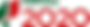 Logo_Portugal_2020_final.png