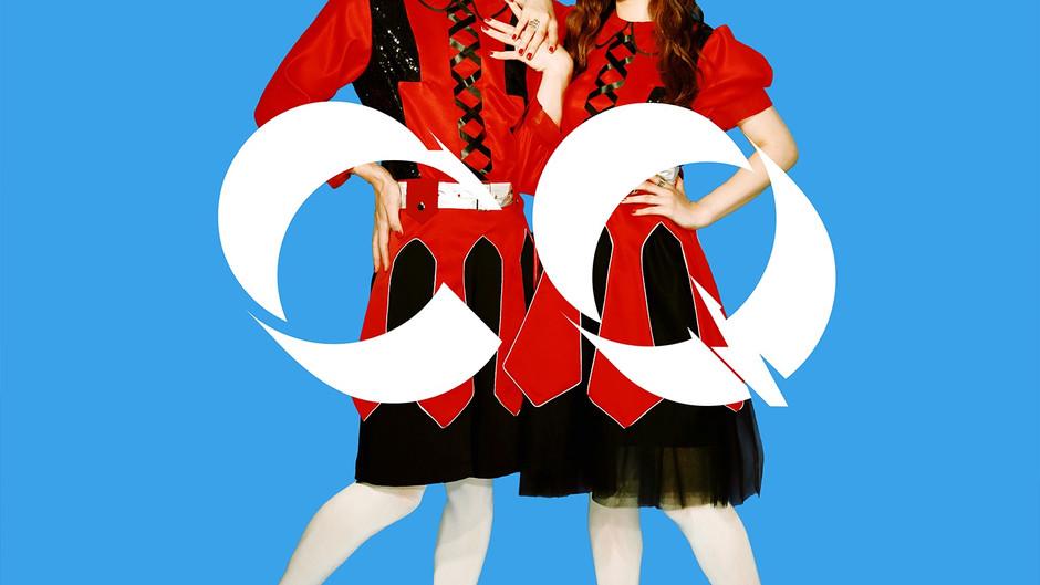 【楽曲提供】電影と少年CQ、浜崎容子プロデュースのシングル曲の配信リリースが決定!
