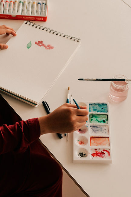 art prints studio-orignal and exclusive