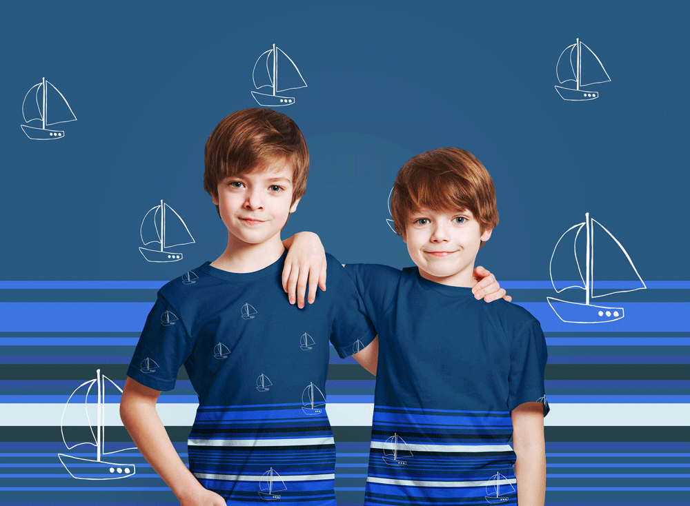 nautical-pattern-kidswear.png