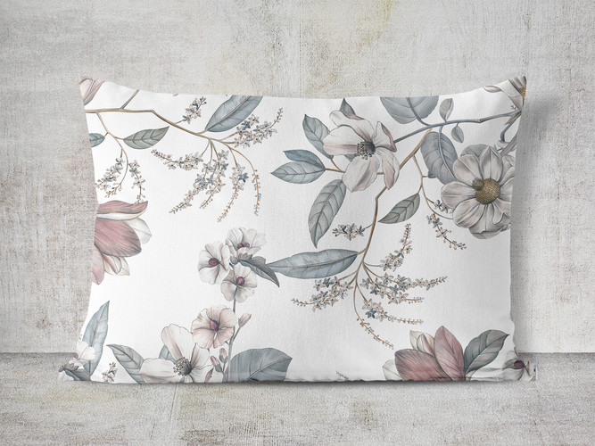 exclusive botanical prints for home art