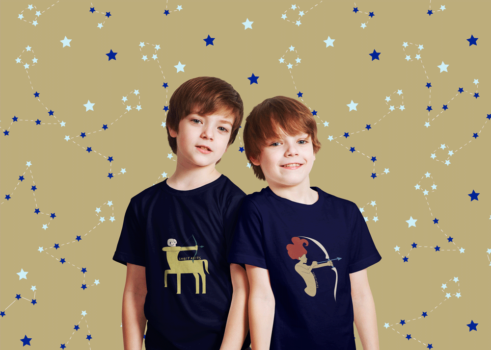 sagitarius-zodiac-pattern-for-kidswear-s