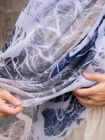 original textile-design-for-accessories-