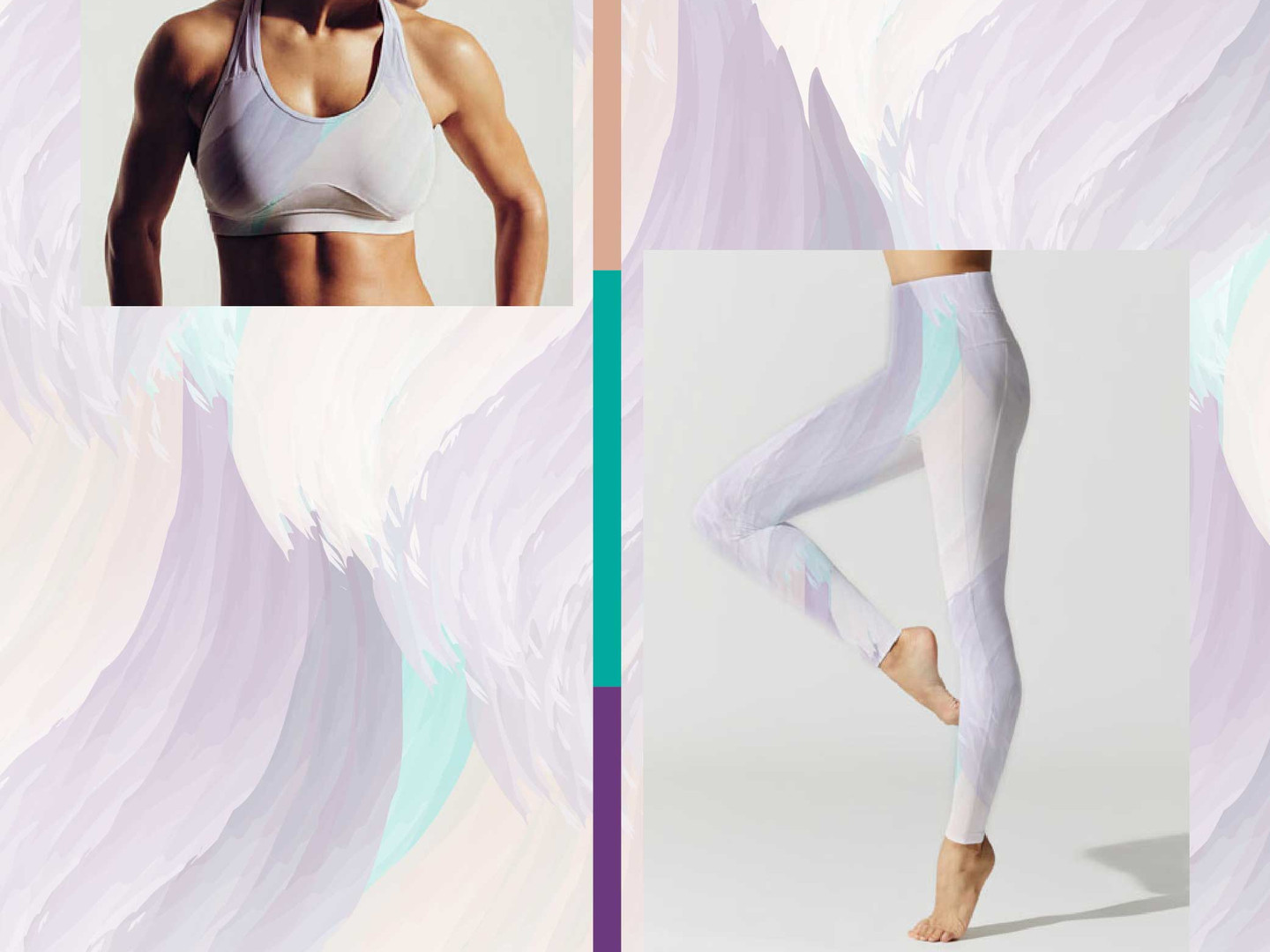 abstract-pastel-print-for-yogawear.jpg