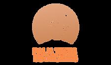 Logo Mockups (1)_edited.png