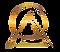 col-logo-v1 copy_edited.png