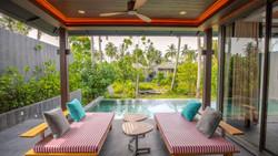 5-Baba-Beach-Club-Phuket-Luxury-Hotel-Na