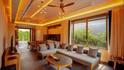 6-Baba-Beach-Club-Phuket-Luxury-Hotel-Na