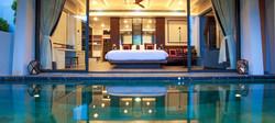 42-Baba-Beach-Club-luxury-hotel-phuket-b
