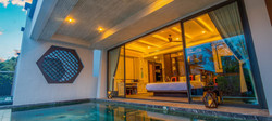 1_baba_pool_suite-1920x867