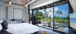 3-Suite-Ocean-View-Baba-Beach-Club-Phuke