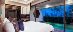 43-Baba-Beach-Club-luxury-hotel-phuket-b