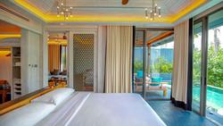 11-Baba-Beach-Club-Phuket-Luxury-Hotel-N