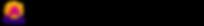 logo-big-vlear.png