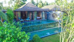 2-Baba-Beach-Club-Phuket-Luxury-Hotel-Na