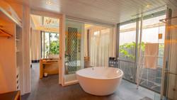 14-Baba-Beach-Club-Phuket-Luxury-Hotel-N