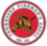 tn-firemans-logo.png