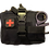 Thumbnail: IFAK (Individual First Aid Kit)